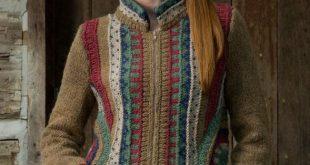 sundance, creative knitting, november 2011. zkiremo