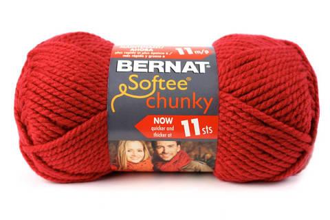 Super Bulky Yarn bernat softee chunky yarn jetdgbg