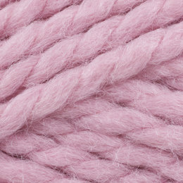 Super Bulky Yarn lion brand wool ease thick