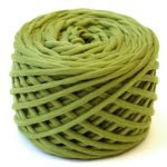 More About Super Bulky Yarn