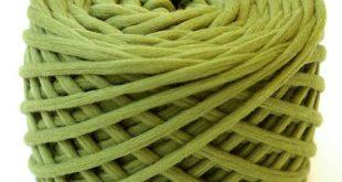 Super Bulky Yarn schoppel xl super bulky yarn - 20 colors zeyrczn