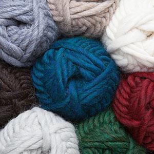Super Bulky Yarn the big cozy $6.99 - $9.99 / 100g ball sale 55% superfine alpaca, inuonnq