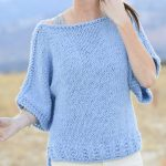 Sweater patterns – styles sweater patterns