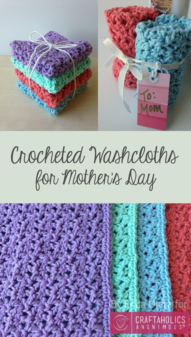 the finest crochet gifts votxkmr