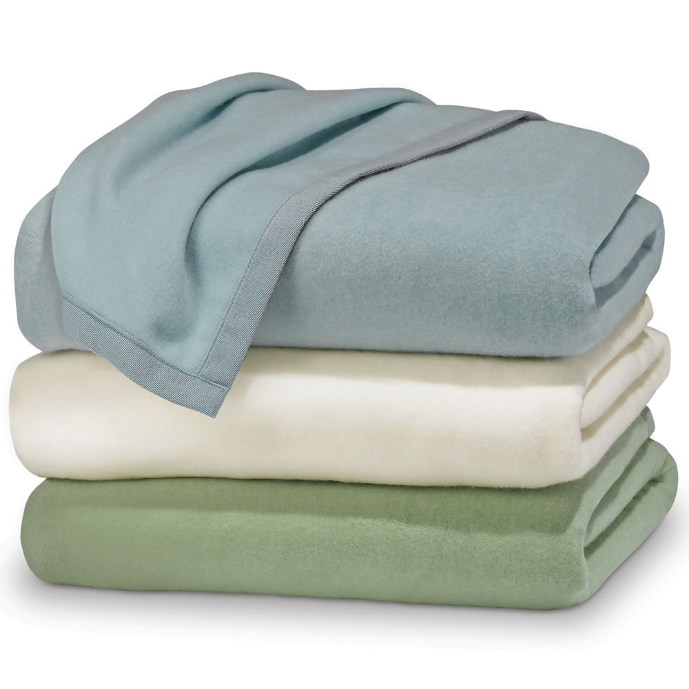 the washable cashmere blanket glfyaav