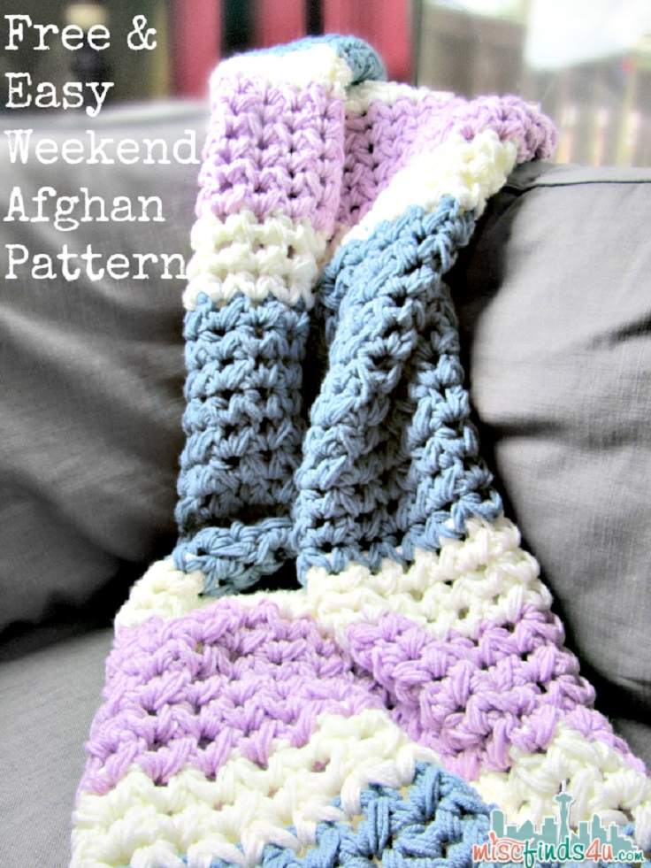 top 10 free easy crochet patterns for beginners bvvqiwg