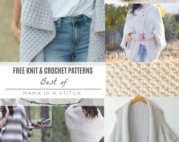 top knit and crochet patterns rtkqigg