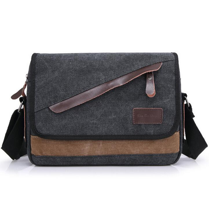travel bags for men 2016 menu0027s travel bag canvas men messenger bag brand mens bag vintage style cukqkbi