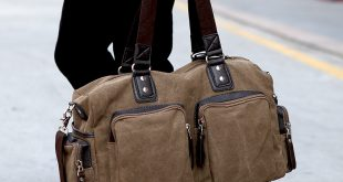 travel bags for men new high quality menu0027s travel bags solid zipper men canvas bag travel lglbuhq