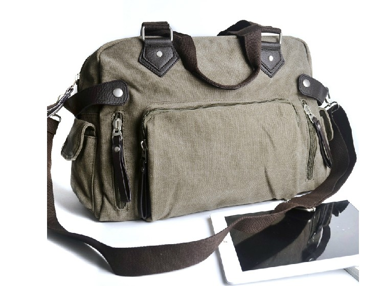 travel bags for men ... vuxxiwf