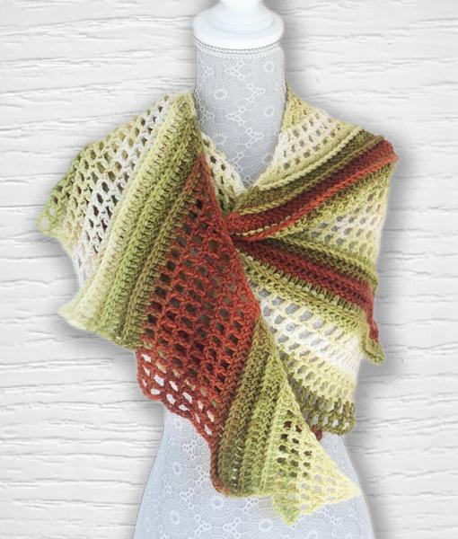 tricot crochet kameleon yarn model lidia crochet tricot cpiaouc