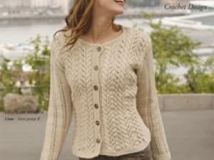 tricot crochet modèles gratuits tricot /crochet par le blog de tutolibre yhgjojk