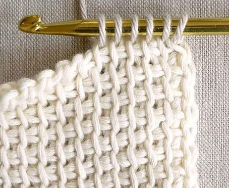 tricot crochet tricot au crochet amsoifk