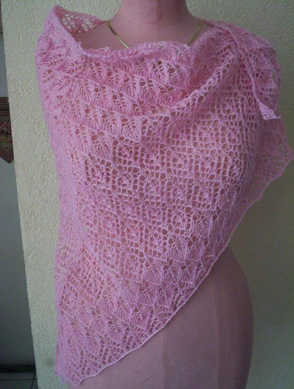 tricot crochet tricot - crochet ijpudio