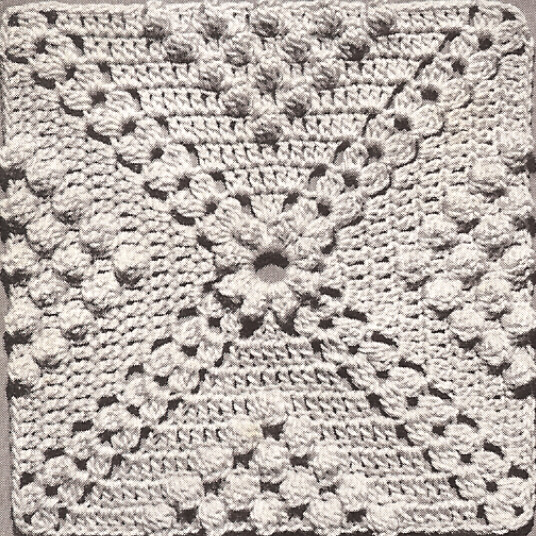 vintage crochet patterns categories ehamffs