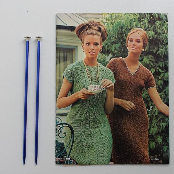 vintage knitting patterns gpcsiqc