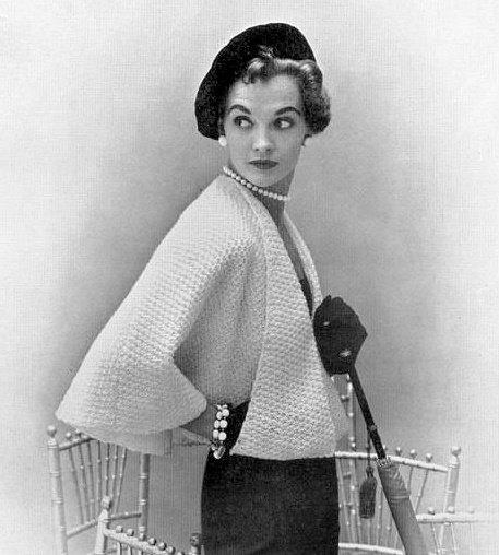 vintage knitting patterns instant pdf vintage knitting pattern unique ladies cape jacket shawl  sweater high ycbzvbc