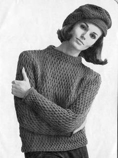 vintage knitting patterns these patterns are tough and stay strong for a long period of time. ypqcarp