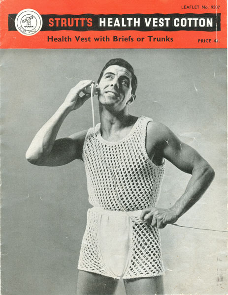 vintage knitting patterns vintage means under wear knitting pattern gdnnehi