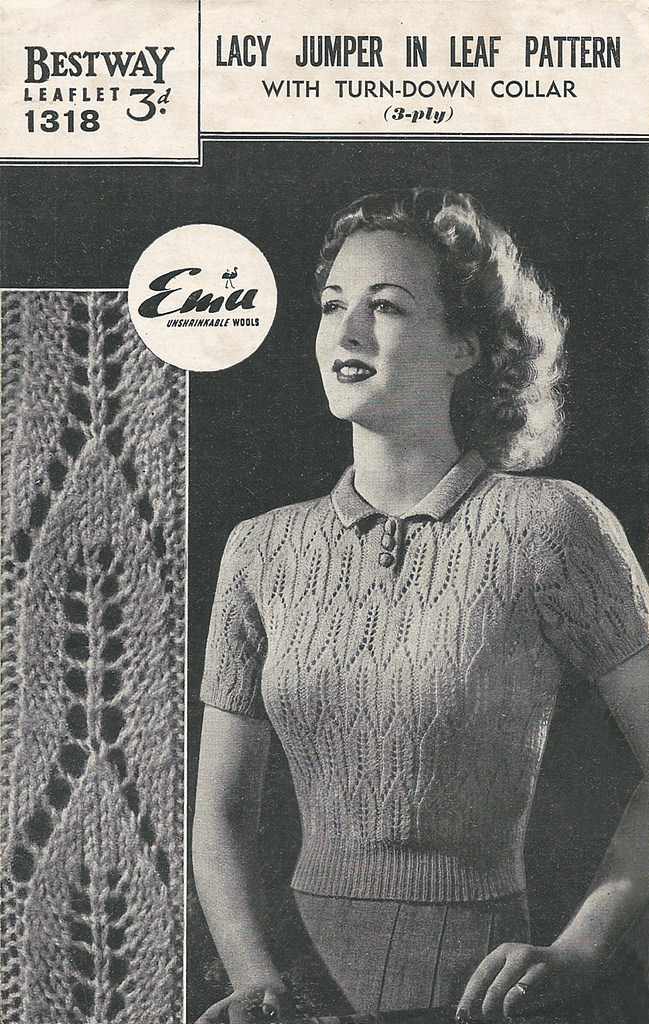 vintage knitting patterns you may also like uhbwmyl