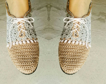 winter famous outdoor shoes, crochet shoes, wedding shoes, wedge stitched  shoes, women wiprubo