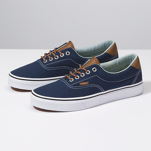 Vans sneakers are the best  shoes for new generation