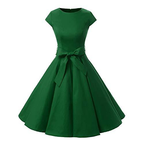 1950s Dress: Amazon.com
