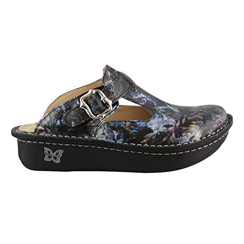 Alegria Shoes: Amazon.com