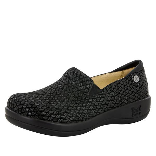Keli Waverly Professional Shoe - Alegria Shoes