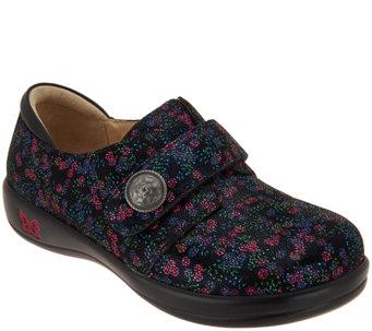 Alegria - Women's Shoes, Sandals, Boots, & More u2014 QVC.com