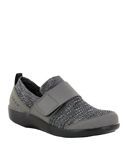 Alegria Shoes   Dillard's