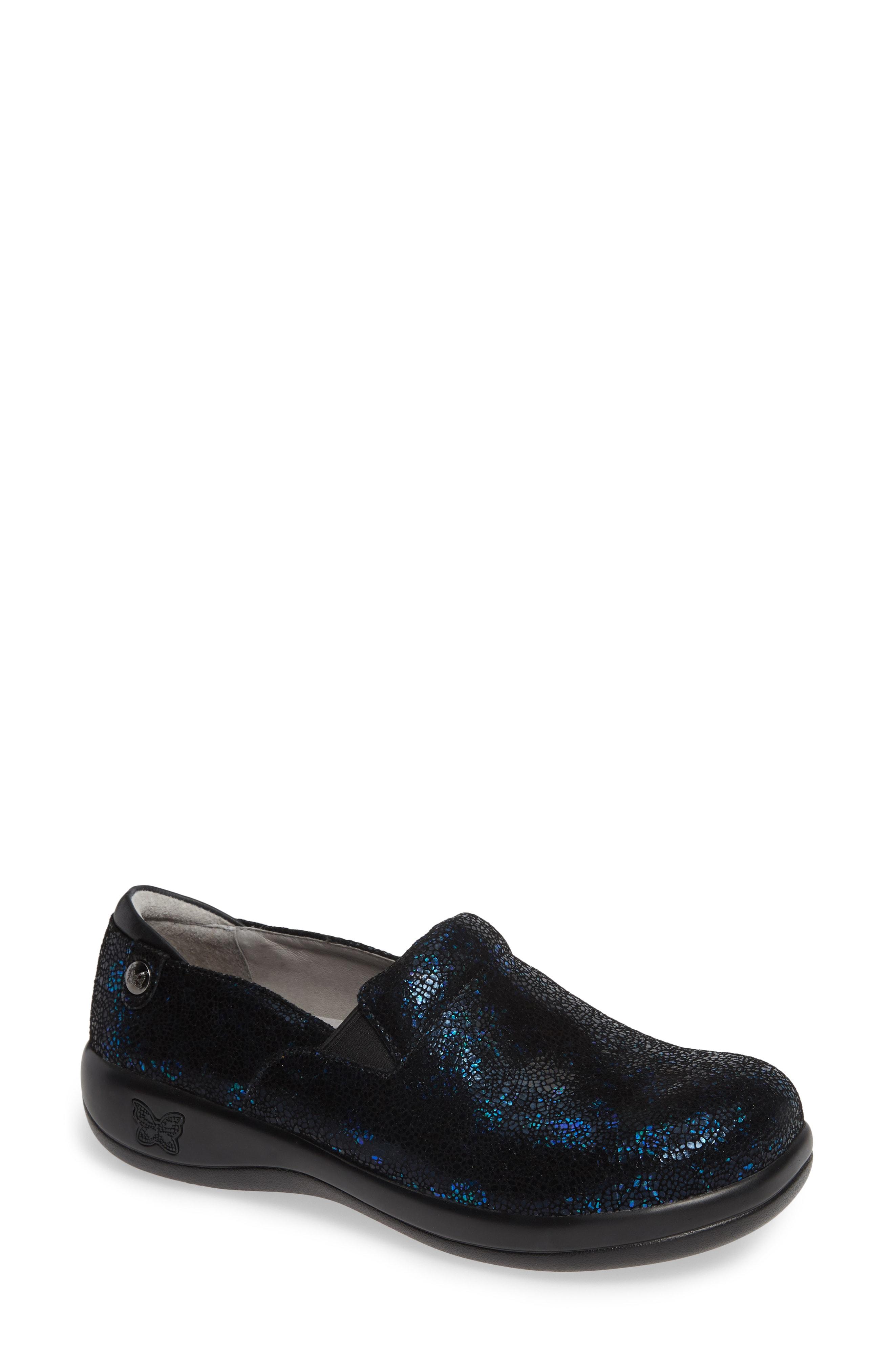 Alegria Shoes & Sandals   Nordstrom