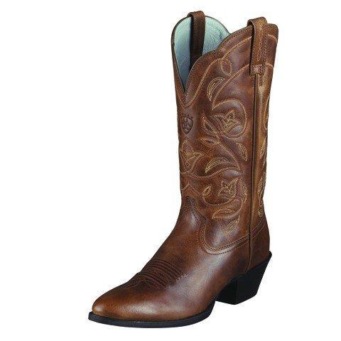 Women's Ariat Boots   PFI Western Store