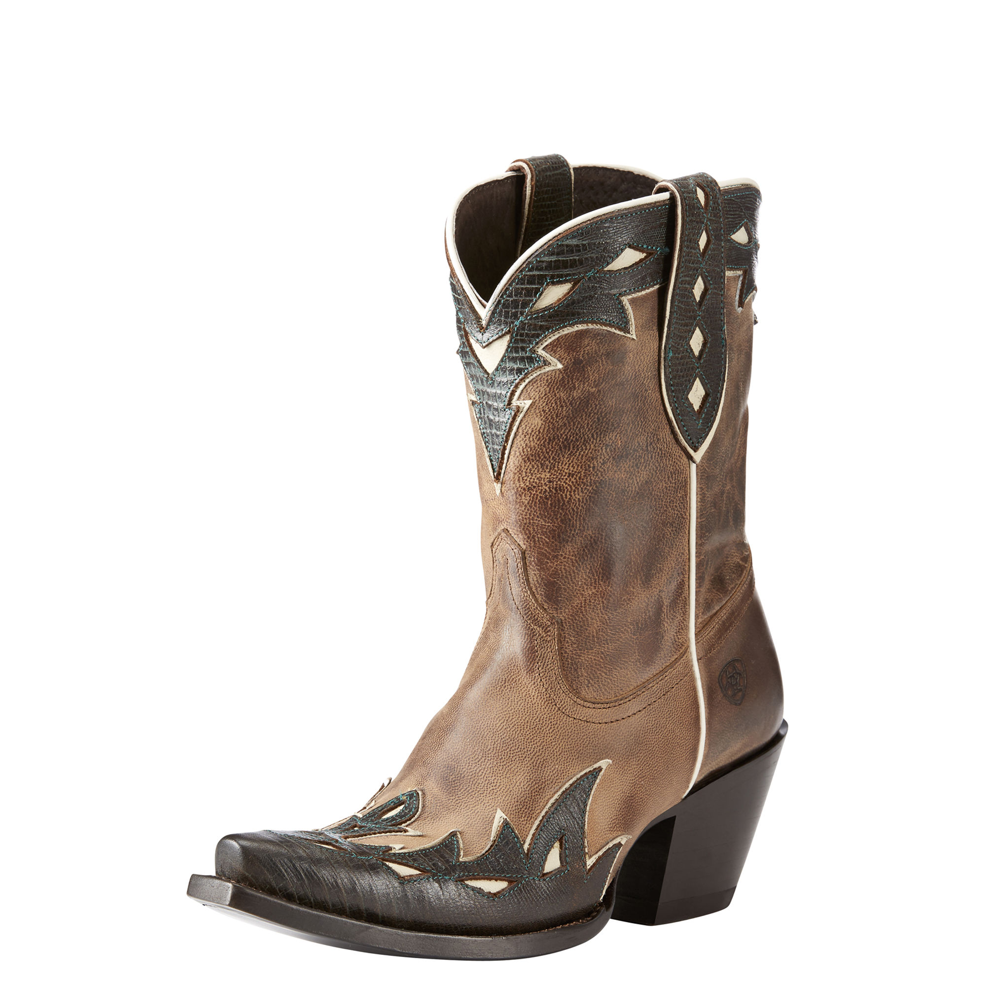 Women's Western Fashion Boots | Ariat