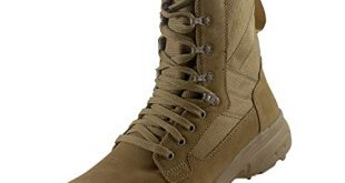 Amazon.com | Garmont T8 NFS Tactical Boot | Boots