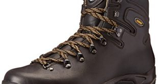 Amazon.com | Asolo Men's TPS 535 V Hiking Boot | Hiking Boots