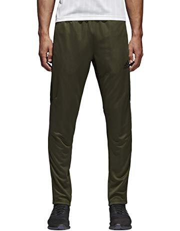 Men's Athletic Pants | Amazon.com