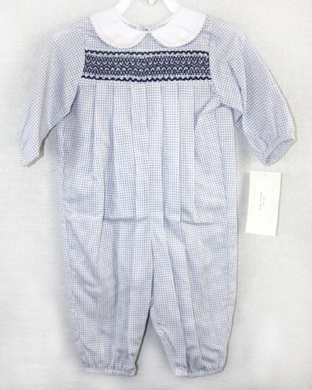 Baby Boy Rompers, Baby Boy Coming Home Outfit, Baby Rompers 412267