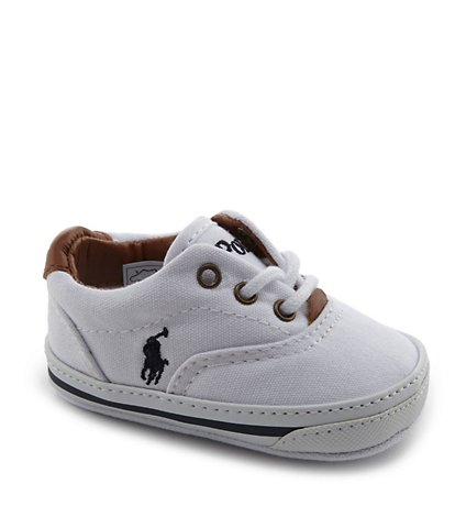 Baby Boys' Shoes | Dillard's