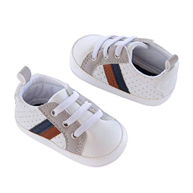 Comfortable baby boy shoes for   comfortable walk