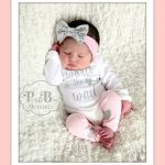 Buy Baby girl outfits for   comfort and stylish look