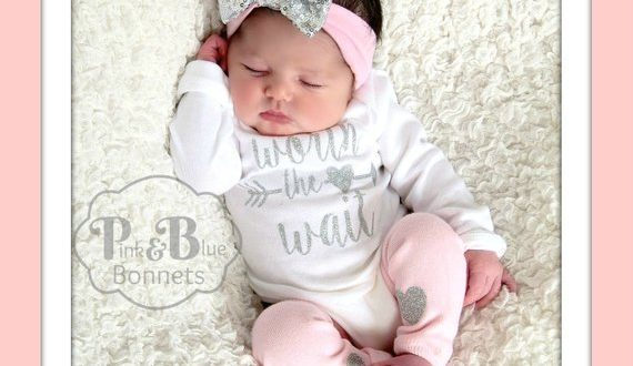 9316b0cadb4 Buy Baby girl outfits for comfort and stylish look – thefashiontamer.com