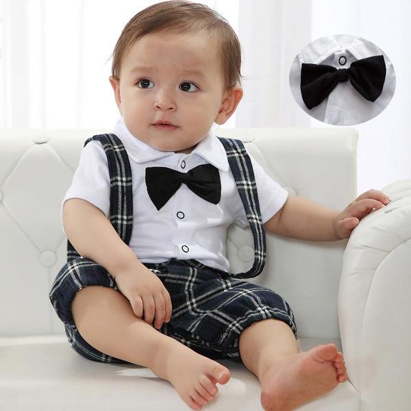 newborn sun suit for babies buy baby little boys suits blue suit
