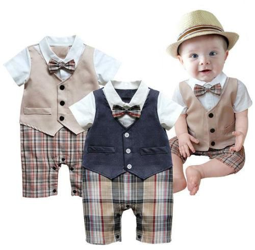 Boys Clothing Sets Baby Suit Kid Party Outfits Kids Clothes Boys