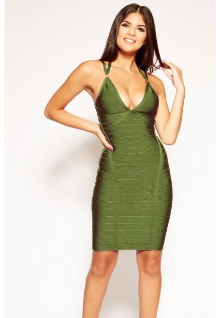Sexy Bandage Dresses | Bandage Dress Styles | Miss G Couture