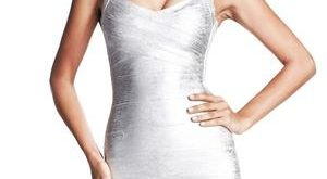 Bandage Dresses | The Kewl Shop