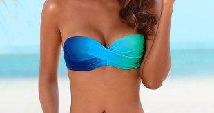Sea Multi (SEM) Swimwear by VENUS