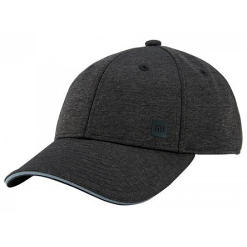 Buy stylish Baseball hat