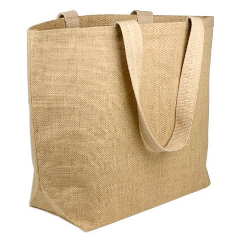 Wholesale Burlap Bags, Bulk Jute Bags, Small Jute Bag, Cheap Jute bags