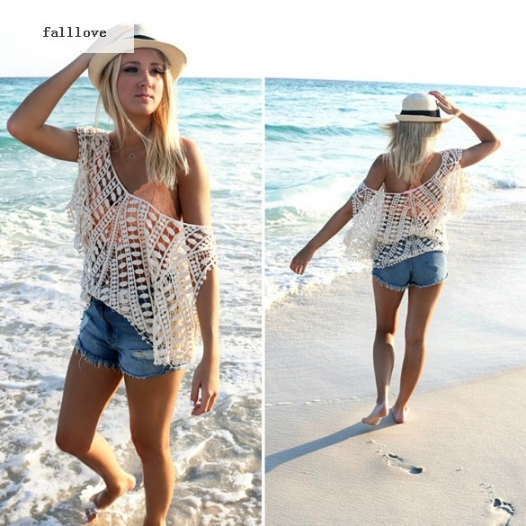 Get stylish and trendy Beach   wear